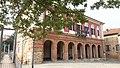 Cassine Municipio 02.jpg