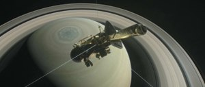 File:Cassini's Grand Finale.ogv