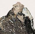 Cassiterite-pala39c.jpg
