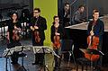 Castalian Quartet Heidelberger Frühling 2013 Bild 003.JPG