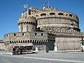 Castel Sant'Angelo - panoramio (2).jpg