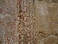 Castel del Monte 10.jpg