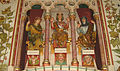 Castell Coch - Three Fates.jpg