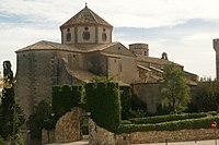 Castell d'Altafulla - 7.jpg