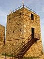 Castell de Sant Miquel.jpg