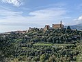 Castellaro, Imperia, Italy.jpg