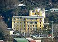 Castello Bolzaneto marzo 2013.jpg