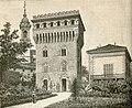 Castello Cavour e Campanile di Santena.jpg