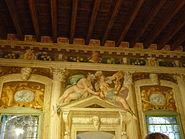Castello Thiene 21-09-08 f07