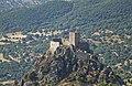 Castello di Burgos, Burgos, Sassari, Sardinia, Italy - panoramio.jpg
