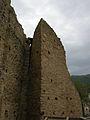 Castello di Dolceacqua abc32.JPG
