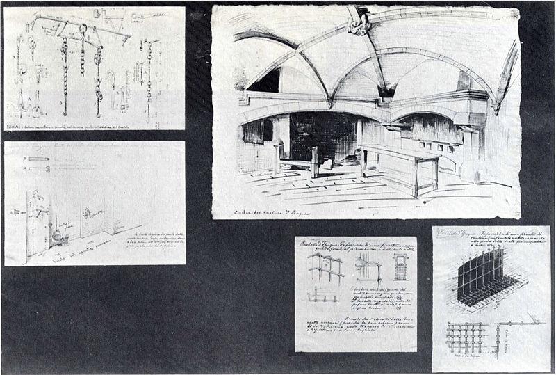 File:Castello di issogne, disegni di D Andrade fig 81 libro nigra.jpg
