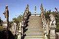 Castelo Branco-Jardim do Paço Episcopal (3-19670806.jpg