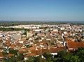 Castelo Branco - Portugal (470067876).jpg