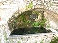 Castelvecchio di Rocca Barbena-IMG 0391.JPG