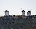 Castilla La Mancha 05 (5558698620).jpg