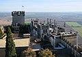 Castillo Almodovar del Rio 3.jpg