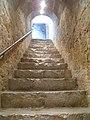 Castillo de Peñíscola 97.jpg