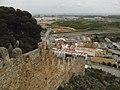 Castillo de Sagunto 064.jpg