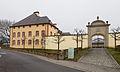 Castle Bettange-sur-Mess 03.jpg