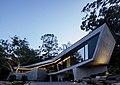 Castle Cove House (2019) Architect TERROIR Photographer Brett Boardman.jpg