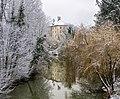 Castle Gradac in Winter (47045312691).jpg