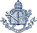 Castleknock College Crest.jpg