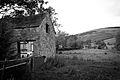 Castleton (5540584914).jpg