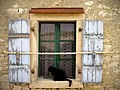 Cat in the window Susak.jpg