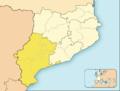 Catalunya-1812-1814-Dep-Boques-Ebre.png