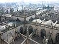 Catedral Cátolica de Sevilla - panoramio.jpg