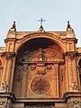 Catedral Granada centro.jpg