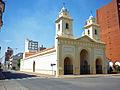 Catedral de Santa Fe de la Vera Cruz.jpg