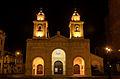 Catedral de Santa Fe de noche.jpg
