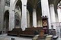 Cathédrale Saint-Étienne de Limoges - panoramio - Patrick Nouhailler's… (52).jpg