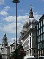 Cathédrale St Paul, Londres.jpg