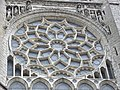 Cathedrale nd chartres nord026.jpg