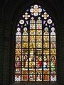 Cathedrale saints-michel-et-gudule026.jpg