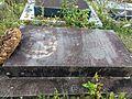 Catherine Cockburn grave.jpg