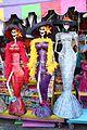 Catrina - Dia de los Muertos - Tijuana 5456.jpg