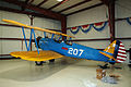 Cavanaugh Flight Museum-2008-10-29-048 (4270578594).jpg