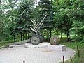 Cavisov-2008-05-27-obr11.jpg