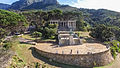 Cecil Rhodes Memorial Elevated View 1.jpg