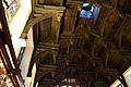 Ceiling Great Hall Middle Temple 2 (6086950682).jpg