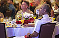 Celebrating the Military Family event 130530-N-WF272-063.jpg