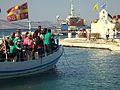 Celebration of Limenaki, Panagia Myrtidiotissa, Naxos, 13M697.jpg