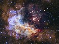 Celestial Fireworks - The Official Hubble 25th Anniversary Image (27925696572).jpg