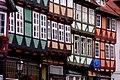 Celle Street - panoramio.jpg