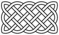 Celtic-knot-basic-rectangular.png
