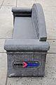 Cement Bench (4780330663).jpg